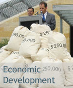 economic_development